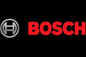 Bosch-Logo-2002
