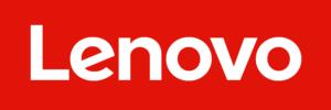 Lenovo_Global_Corporate_Logo