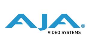 aja-video-systems-logo