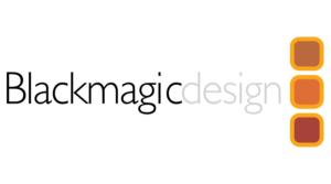 blackmagic-design-vector-logo