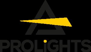 brand_prolights