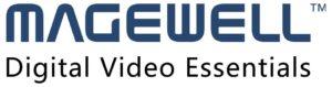 magewell-logo