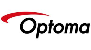 optoma-vector-logo