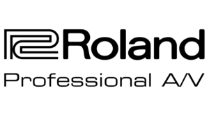 roland-professional-av-vector-logo