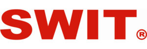 swit_logo_grande