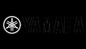 Yamaha-Logo-1967